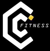 Carl Chatfield Fitness